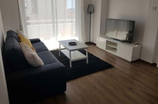 Cyprus long term rental in Limassol, City-Center