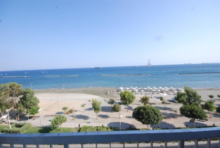 Cyprus long term rental in Limassol, Neapolis