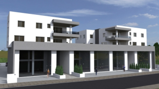 Cyprus property for sale in Nicosia, Lakatamia