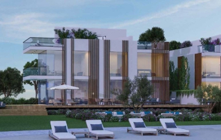Cyprus property for sale in Ayia Napa, Famagusta