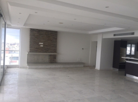 Cyprus property for sale in City-Center, Limassol