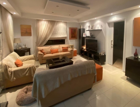 Cyprus property for sale in Drosia, Larnaca