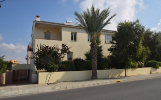 Cyprus property for sale in Nicosia, Nicosia