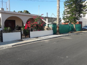 Cyprus property for sale in Larnaca, Larnaca