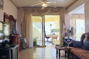 Cyprus property for sale in Pervolia, Larnaca