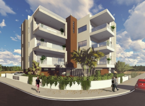 Cyprus property for sale in Linopetra, Limassol