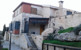 Cyprus property for sale in Apesia, Limassol