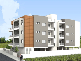 Cyprus property for sale in Naafi, Limassol