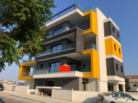 Cyprus property for sale in Kapsalos, Limassol