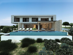 Cyprus property for sale in Paphos, Paphos