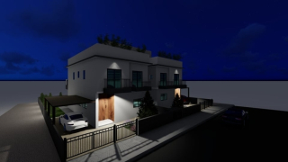 Cyprus property for sale in Mandria, Paphos