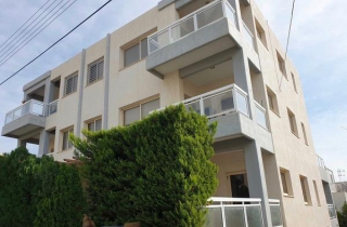 Cyprus property for sale in Ekali, Limassol