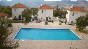 Cyprus property for sale in Lania-Laneia, Limassol