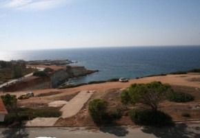 Cyprus property for sale in Paphos, Peyia