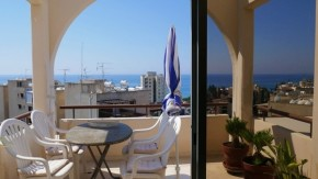 Cyprus property for sale in Laiki Lefkothea, Limassol