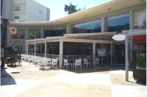 Cyprus property for sale in Larnaca, Pyla