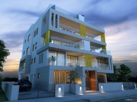Cyprus property for sale in Germasogeia, Limassol