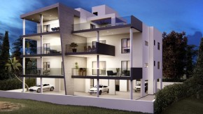 Cyprus property for sale in City Center, Limassol