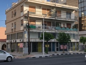 Cyprus property for sale in Limassol, Naafi