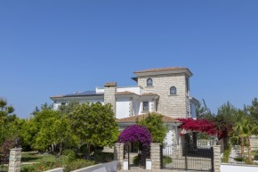 Cyprus property for sale in Paphos, Argaka
