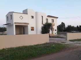 Cyprus property for sale in Papas Area, Limassol