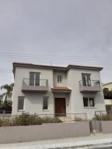 Cyprus property for sale in Kolossi, Limassol