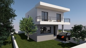 Cyprus property for sale in Geroskipou, Paphos