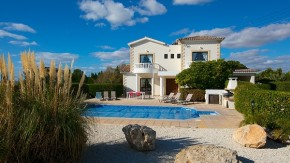 Cyprus property for sale in Secret Valley, Paphos