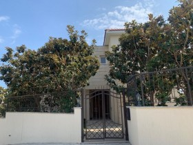 Cyprus property for sale in Pascucci Area, Limassol