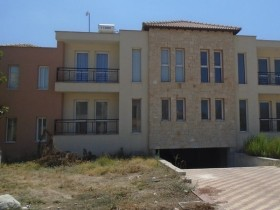 Cyprus property for sale in Paphos, Prodromi
