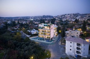 Cyprus property for sale in Agia Fyla, Limassol