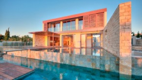 Cyprus property for sale in Paphos, Aphrodite Hills