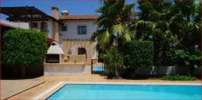 Cyprus property for sale in Ayia thekla, Famagusta