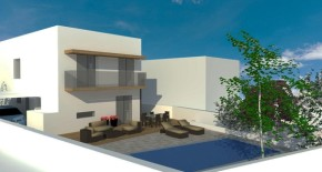 Cyprus property for sale in Paramytha, Limassol