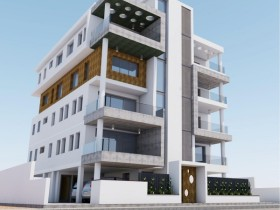 Cyprus property for sale in Limassol, Neapolis