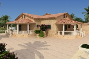Cyprus property for sale in Limassol, Pareklissia