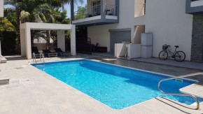 Cyprus property for sale in Crowne Plaza Area, Limassol