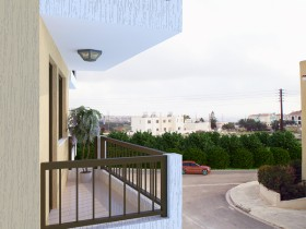 Cyprus property for sale in Kissonerga, Paphos