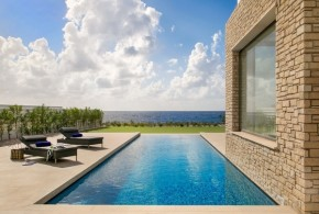 Cyprus property for sale in Paphos, Coral Bay