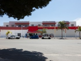 Cyprus property for sale in Le Meridien Area, Limassol