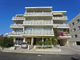 Cyprus property for sale in Limassol, Limassol