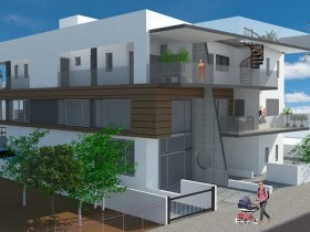 Cyprus property for sale in Limassol, Kolossi