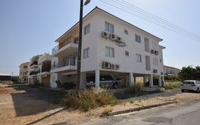 Cyprus property for sale in Paralimni, Famagusta