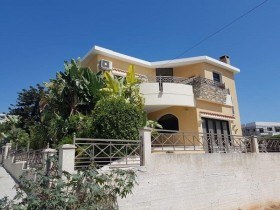 Cyprus property for sale in Nicosia, Aglantzia