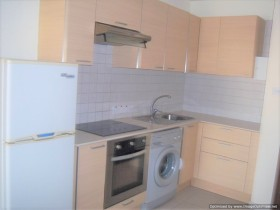 Cyprus property for sale in Famagusta, Ayia Napa