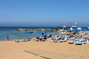 Cyprus property for sale in Pernera-Protaras, Famagusta