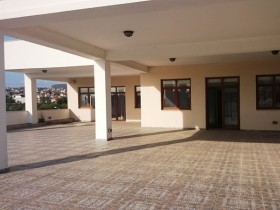Cyprus property for sale in Limassol, Linopetra