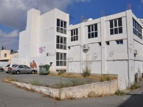 Cyprus property for sale in Limassol, Columbia