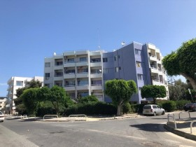 Cyprus property for sale in Pareklissia, Limassol