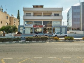 Cyprus property for sale in Limassol, Potamos Germasogeias